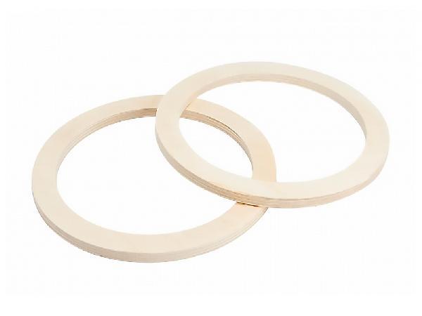Кольцо проставочное 20 см ФАНЕРА 15 мм