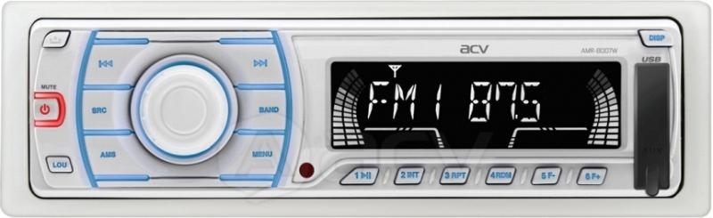 ACV AMR-8007 W