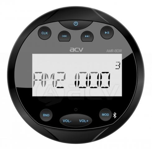 ACV AMR-801R