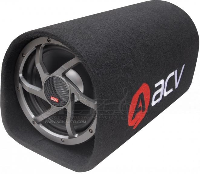 ACV BTA-817