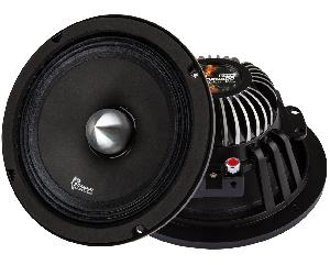 фото: KICX Tornado Sound 6.5PN (8 Ohm)