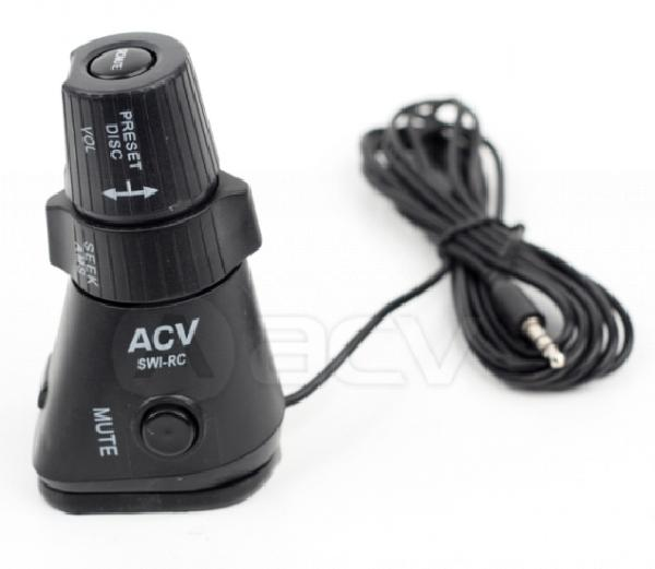 ACV SWI-RC