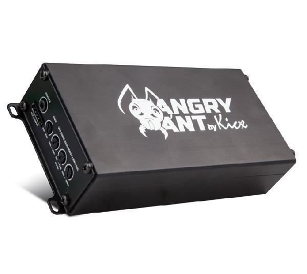 фото: KICX Angry Ant mono