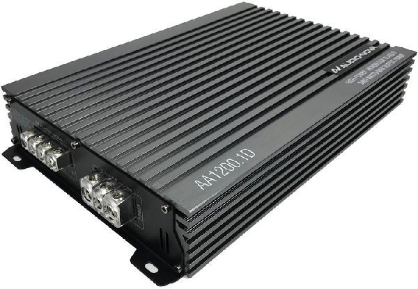 Усилитель Audio Nova AA1200.1