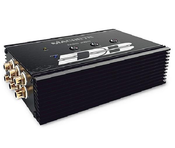 Конвертор уровня Alphard Machete M6C Pro