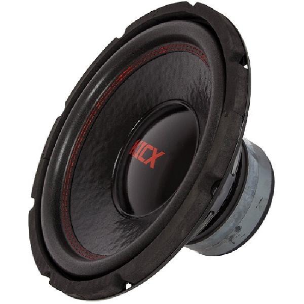 Сабвуфер KICX GT-12M