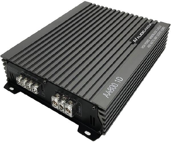 Усилитель Audio Nova AA800.1