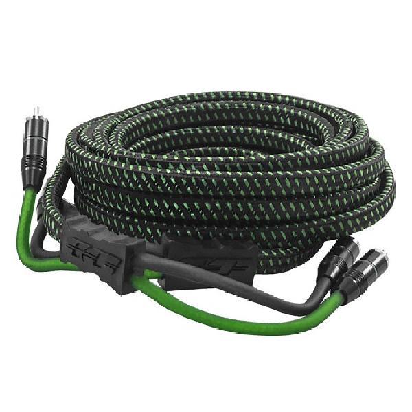 Межблочный кабель Alphard Apocalypse AP-RCA R2M2M 5.2M