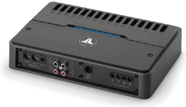Усилитель JL Audio RD500/1