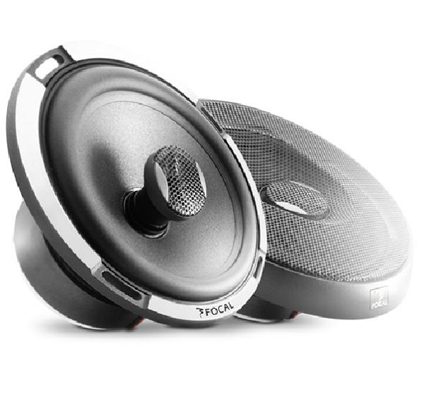 фото: Focal Performance PC 165