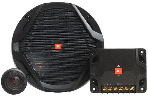 Акустика JBL GX 608C
