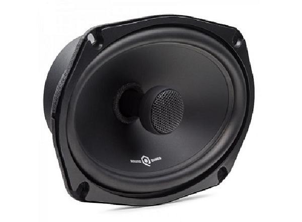 Акустика Sound Qubed QSX-692