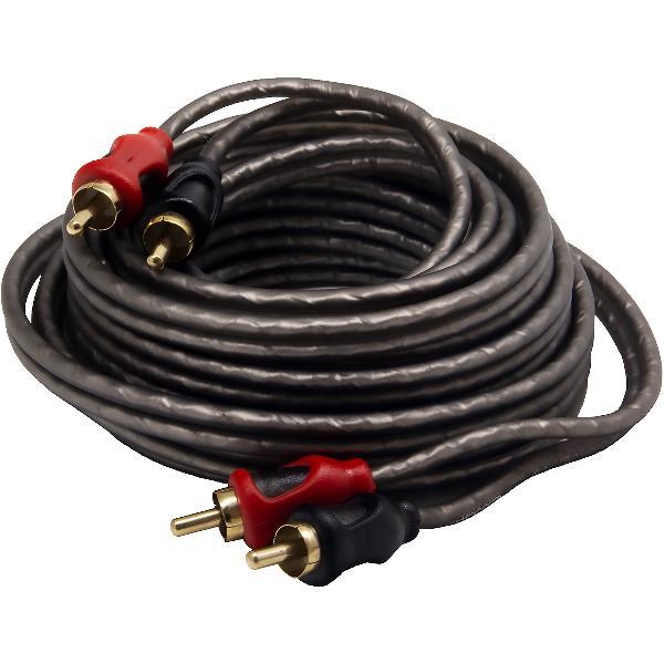 AMP FRCA-5 Межблочный кабель