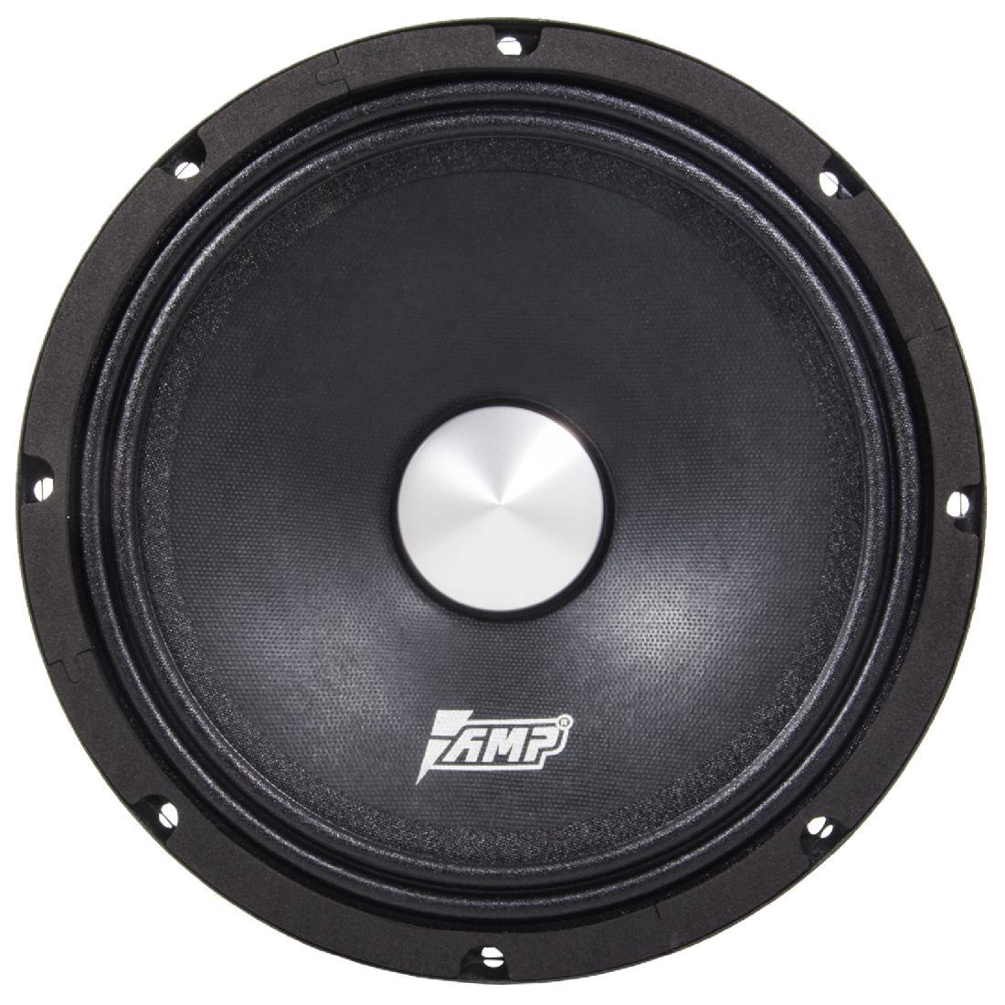 AMP Hybrid FR80M38