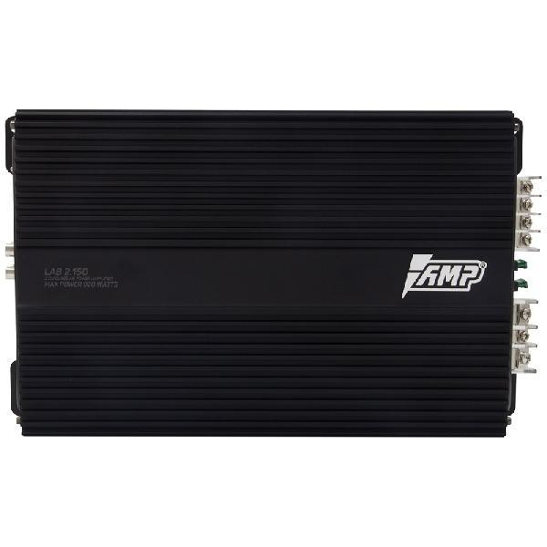 Усилитель AMP MASS 2.150