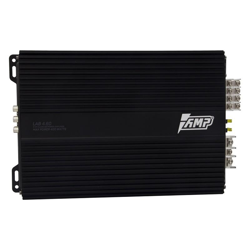 AMP MASS 4.60
