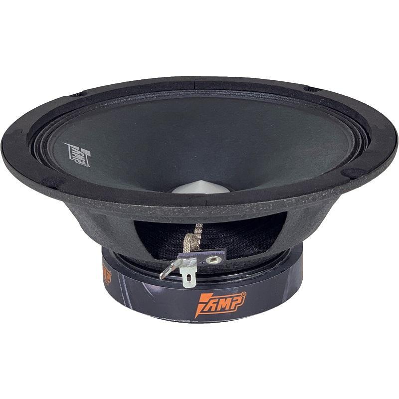 AMP MASS FR65