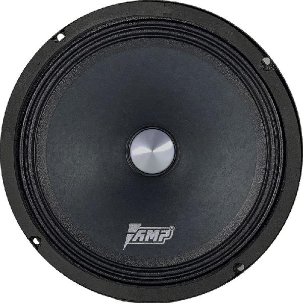 Акустика AMP MASS FR80
