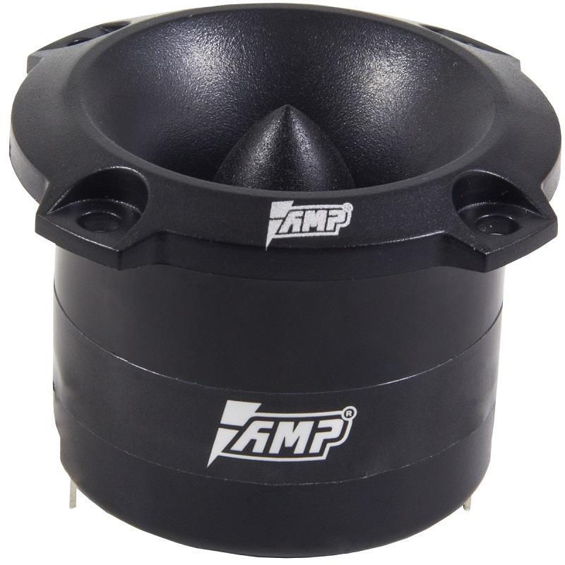 AMP NEO TW20