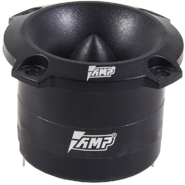 Акустика AMP NEO TW20