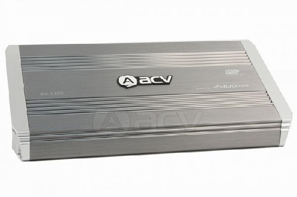 Усилитель ACV GX-4.250