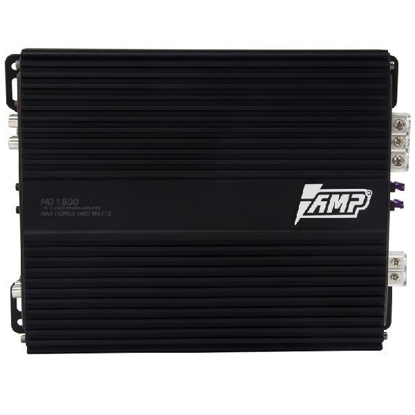 Усилитель AMP MASS 1.800