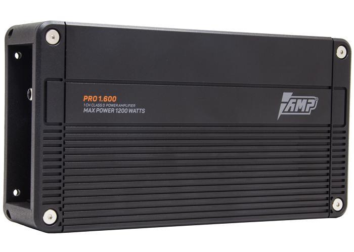 AMP PRO 1.600