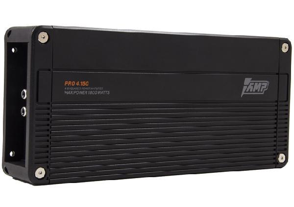Усилитель AMP PRO 4.150