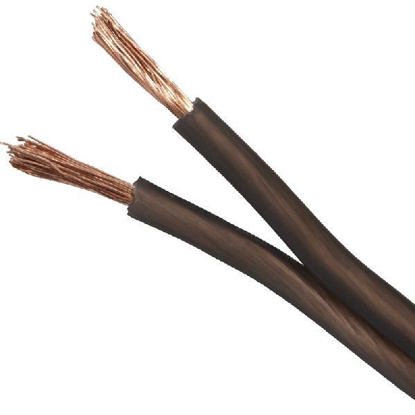 Акустический кабель AMP ULTRAFLEXIBLE 18GA МЕДЬ