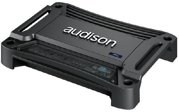Усилитель Audison SR 2