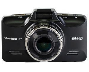 фото: SilverStone F1 A30-FHD