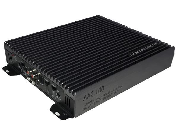 Audio Nova AA2.100