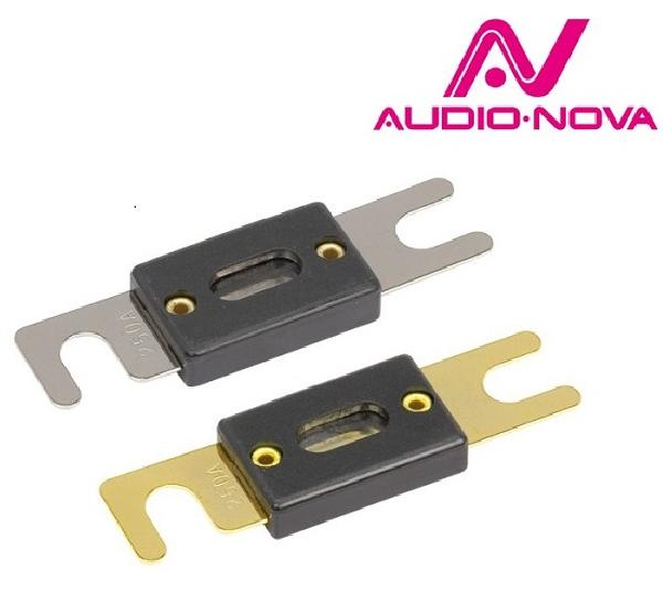 Audio Nova ANL250