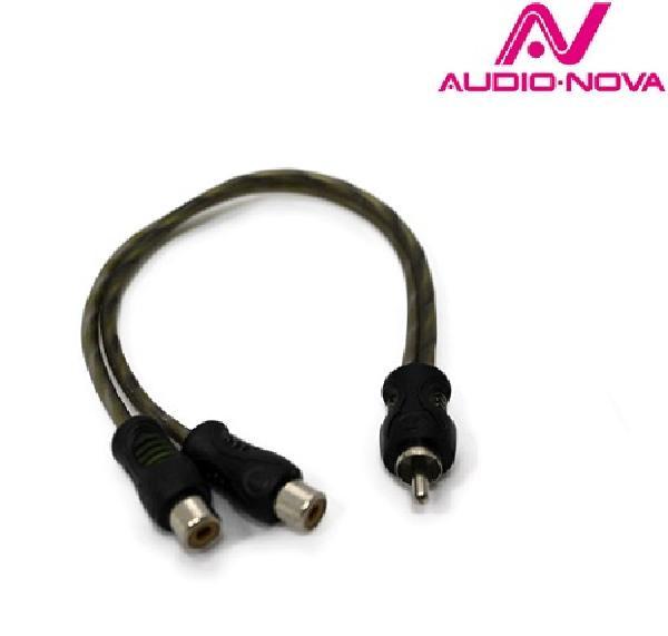 Audio Nova RC1-1M2F