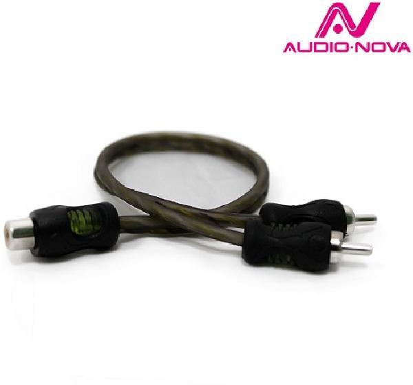 Audio Nova RC1-2M1F