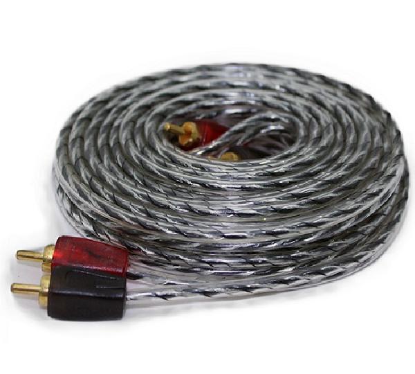 Межблочный кабель Audio Nova RC4-5M