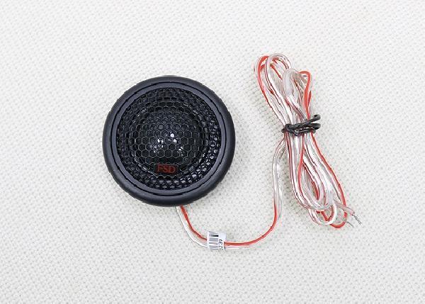 Акустика FSD audio DT-28