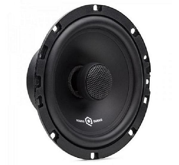 Акустика Sound Qubed QSX-652