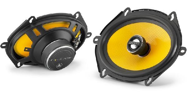 Акустика JL Audio C1-570x