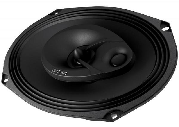 Audison Prima APX 690