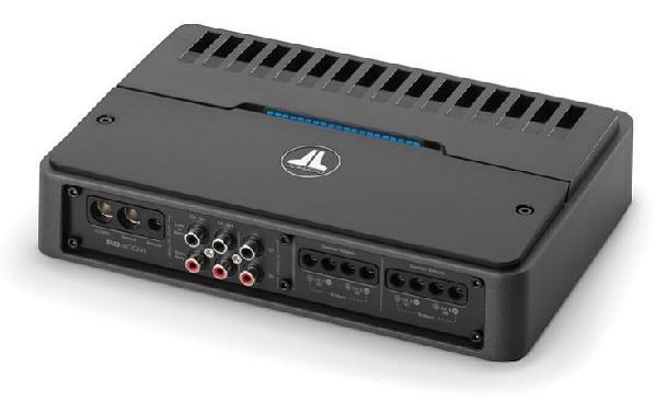 Усилитель JL Audio RD400/4
