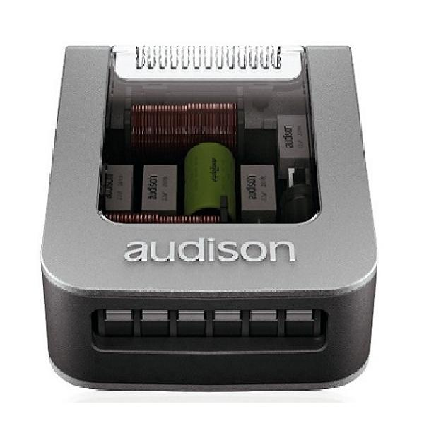 Audison Voce AVCX 2W MH