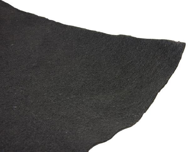 Карпет AurA ACA-25BS50 Black