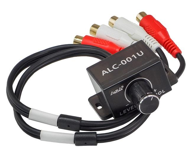 AurA ALC-001U