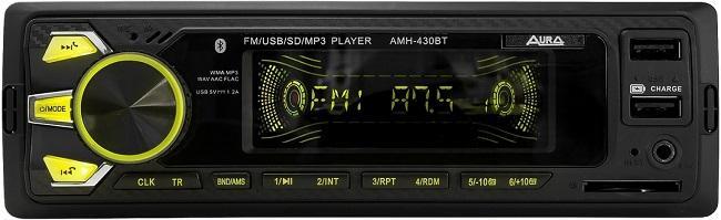 AurA AMH-430BT