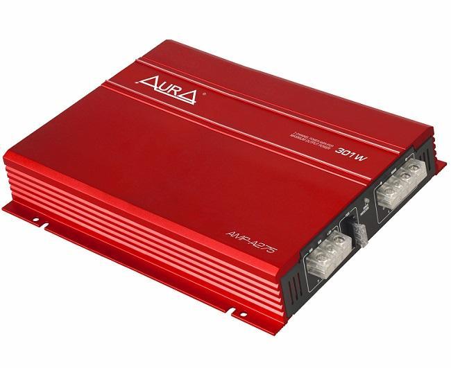 AurA AMP- A275