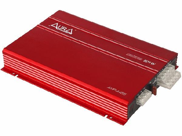 AurA AMP- A455