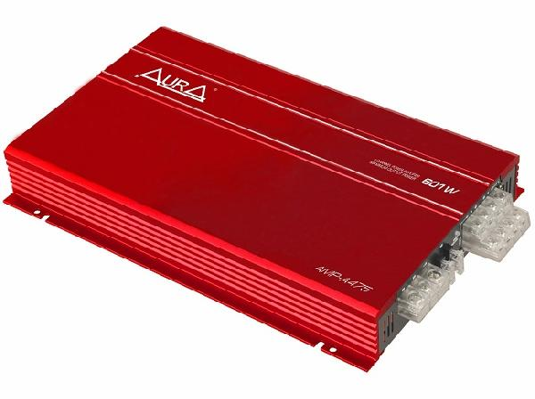 Усилитель AurA AMP- A475