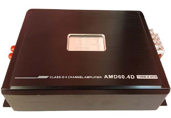 Усилитель FSD audio AMD 60.4D