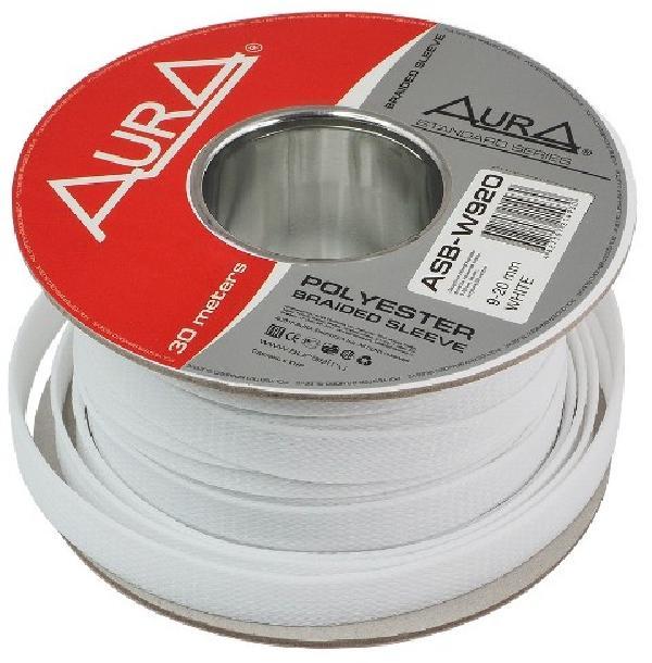 Защитная оплетка AurA ASB-920 WHITE